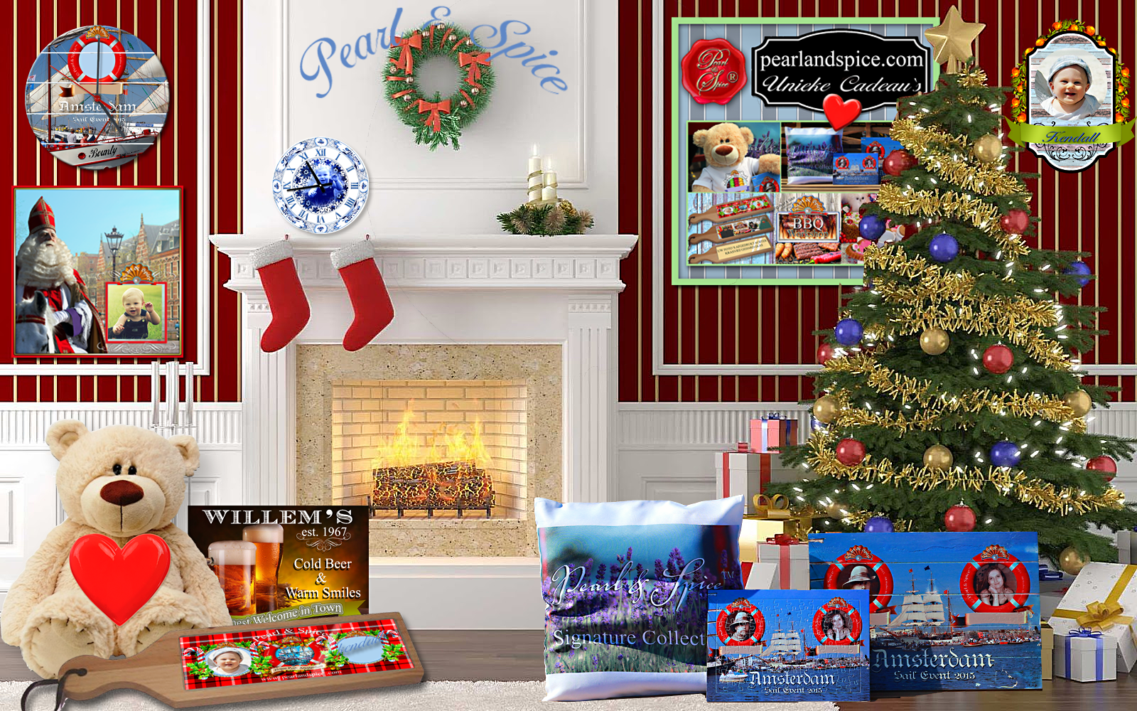 web_christmas_fireplace_pearlspice_2_copy
